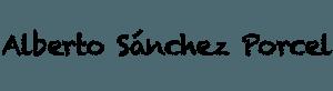 alberto-sanchez-firma