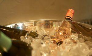Viñas del Vero Pinot Noir